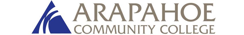 arapahoe community college portal